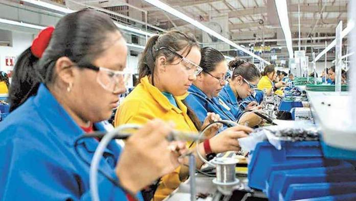 Sonora se beneficiaría si empresas de EEUU se trasladan a América Latina