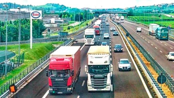 Guerra comercial con China abriría mayor número de exportaciones a EU