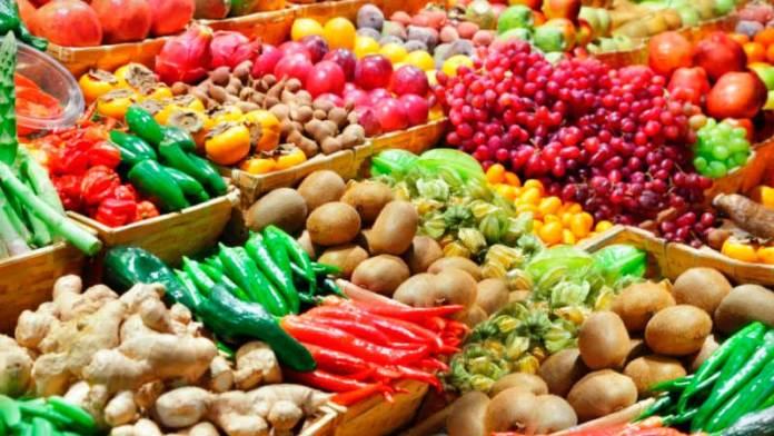 Interesa a Japón aumentar comercio agrícola con México