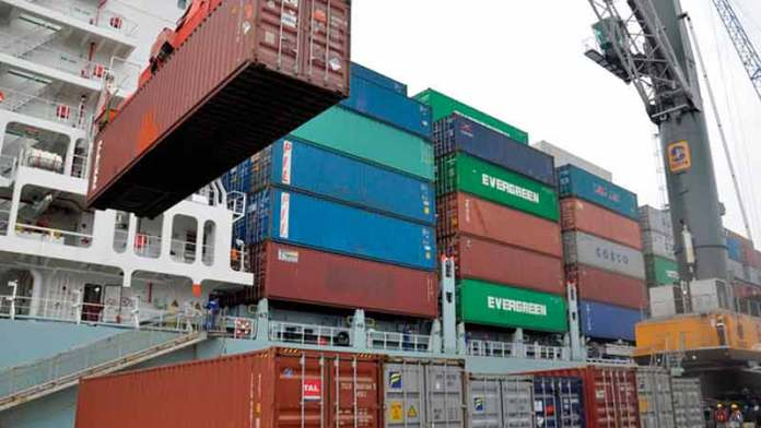 Pandemia no detiene la exportación de productos agroalimentarios a Canadá: ANETIF