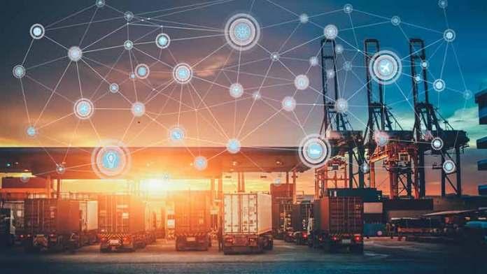 5 beneficios del T-MEC en las cadenas de suministro