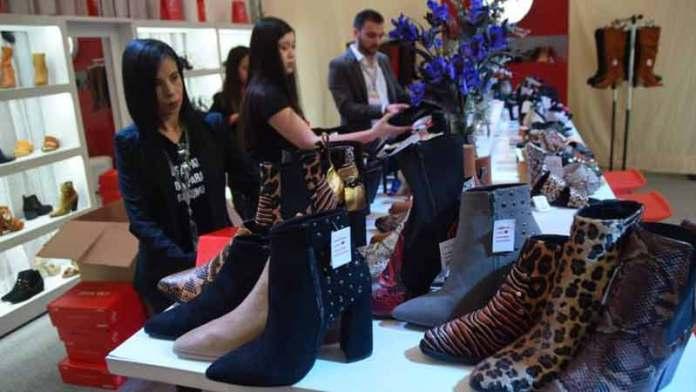 Será lenta la recuperación de la industria del calzado