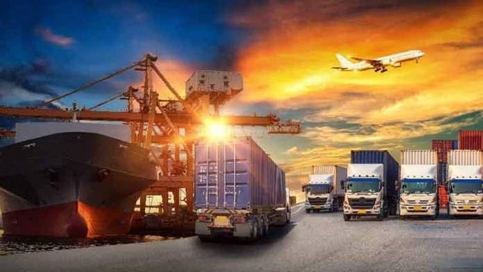 Salva T-MEC a la Inversión Extranjera Directa en México