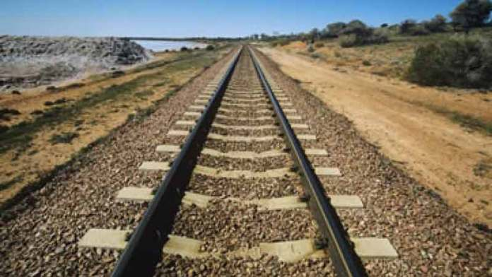 Se liberan vías de ferrocarril en Chihuahua, pero siguen bloqueos en Michoacán