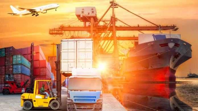 Certificaciones generan confianza en productos y servicios a nivel internacional