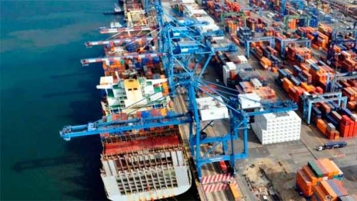¿Qué implicaciones tendría la reforma de administración portuaria?