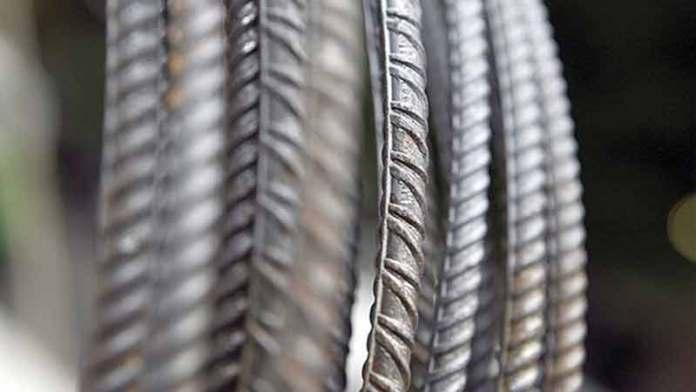 'Oxida' nueva regla a exportación de acero a EEUU