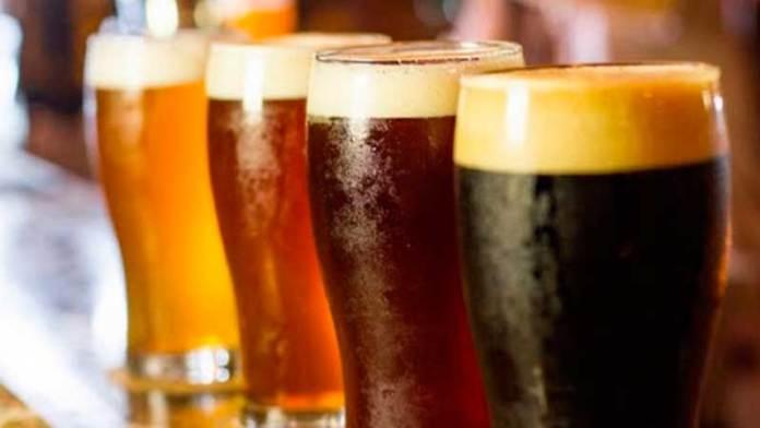 La cerveza mexicana es motivo de orgullo al representar a México a nivel internacional