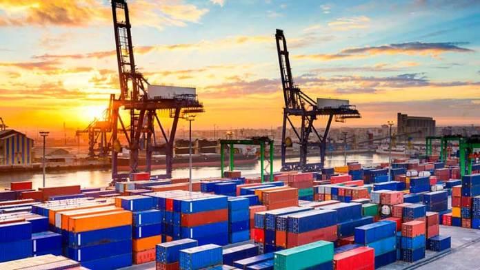 PyMEs son un pilar para la relación comercial entre México y la Unión Europea