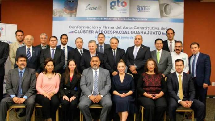 Realizarán Foro Empresarial y de Negocios 2020