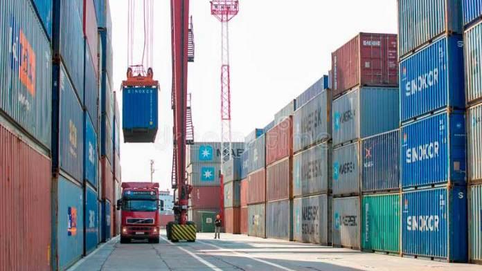 Crecen las exportaciones agroalimentarias mexicanas a Australia