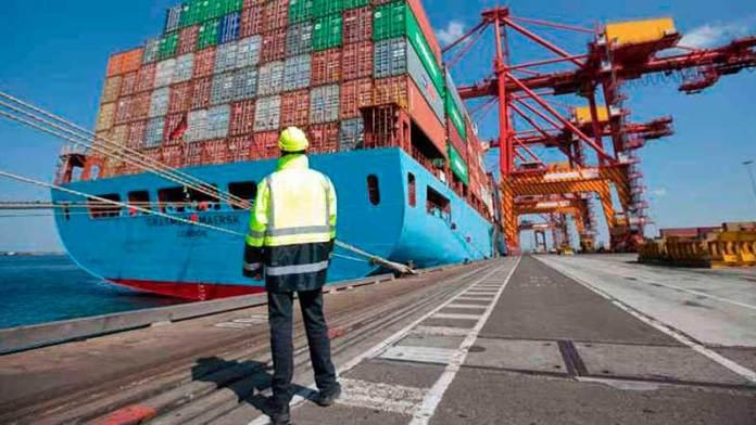 PIB de México aumenta 12.1% en tercer trimestre de 2020: INEGI