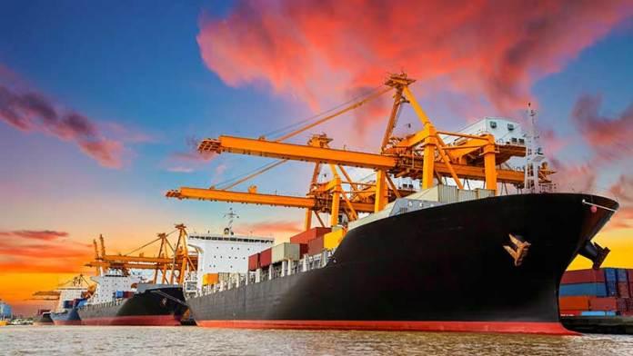 Piden blindar cadenas de suministro en región T-MEC
