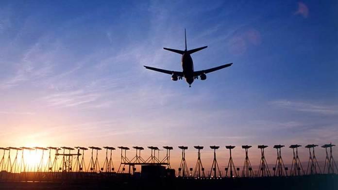 Se preparan aerolíneas mexicanas para transporte de vacunas