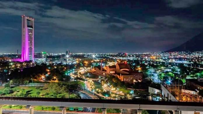 Federación anuncia obras de infraestructura para Nuevo León por 22,585 millones de pesos