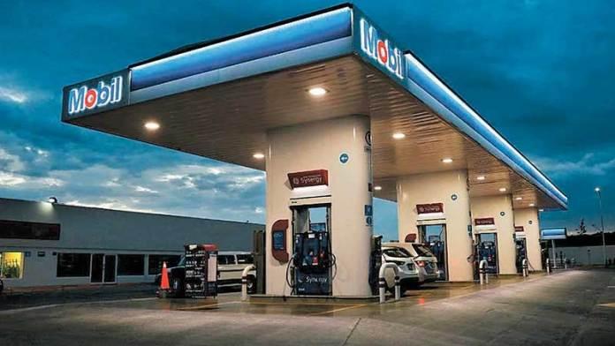 Sener limita importación y exportación de combustibles a privados