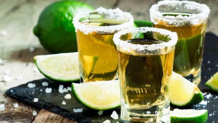 EU aumenta en 22.5% consumo de tequila