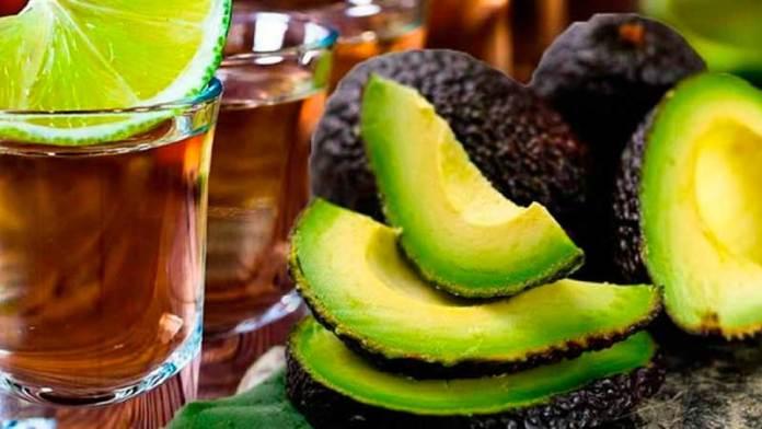 Sader exportará aguacates, berries y tequila a mercados asiáticos en 2021