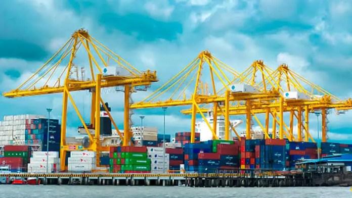 Caxxor podría sumar nuevo proyecto portuario en México