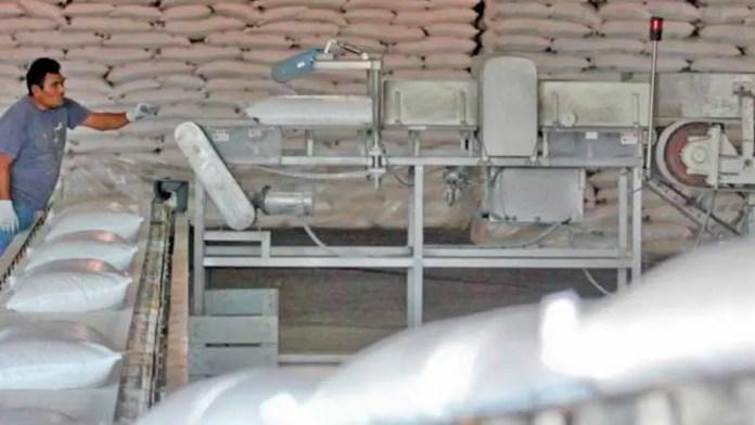 Precios del azúcar en Quintana Roo arrancan el año con cifras positivas