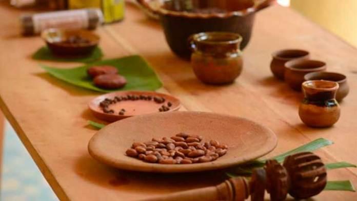 2020, buen año para Cacao y chocolate; a la conquista del extranjero