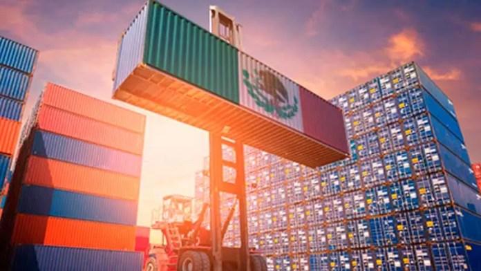 Dirección de comercio exterior ya tiene cabeza en Secretaría de Economía