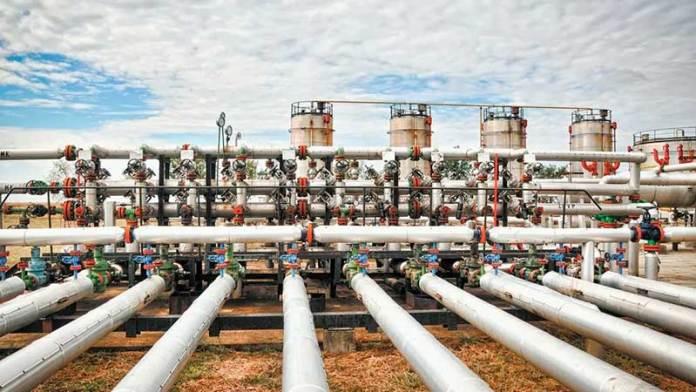 Sureste y Bajío, regiones en la mira de proyectos energéticos