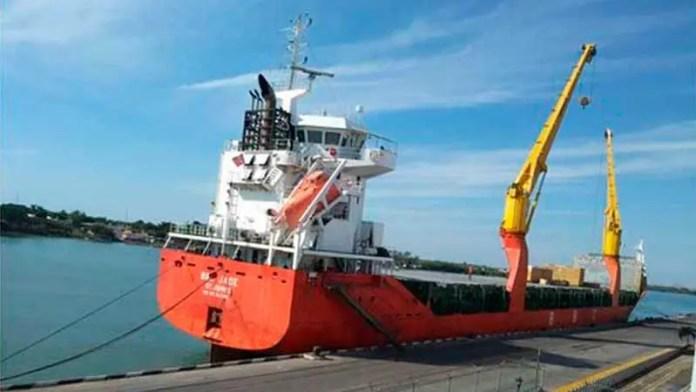 Este 2021 darán seguimiento a la licitación de la TUM II en el puerto de Tampico