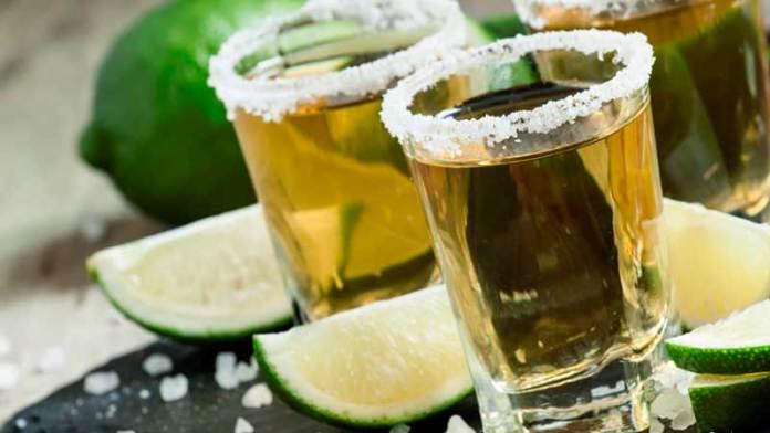 Continuará en 2021 defensa de denominación de origen del Tequila