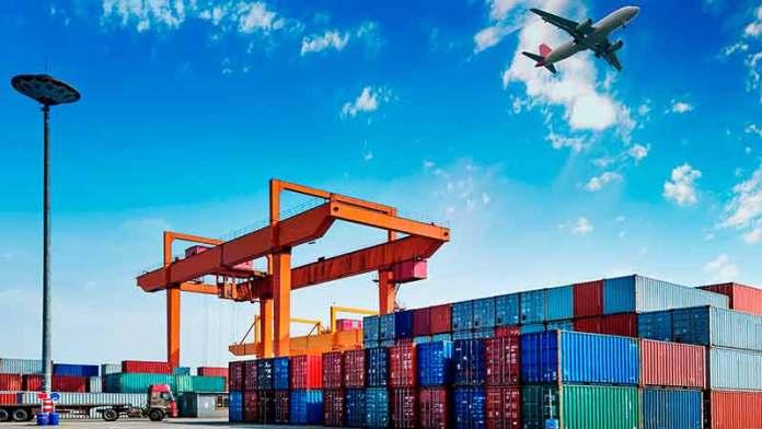 Industriales confían que el T-MEC atraiga más inversión en 2021 en México
