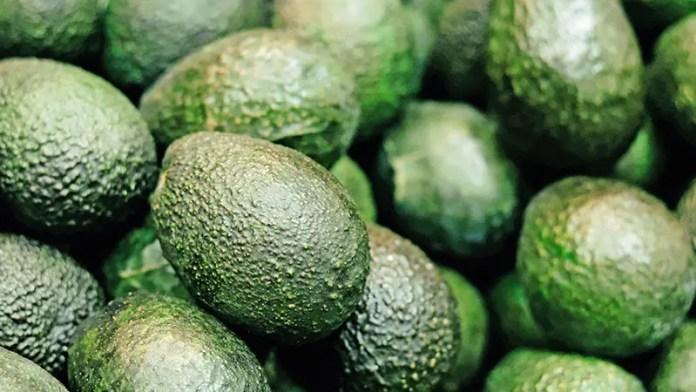 México alcanzó un superávit de USD12,347 millones en su balanza comercial de productos agroalimentarios en 2020