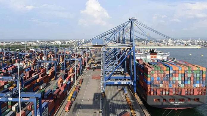 Con acompañamiento de gobierno mexiquense, crecen exportaciones a China