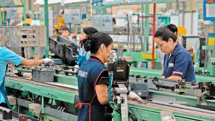 Querétaro es referente en comercio exterior: Sedesu