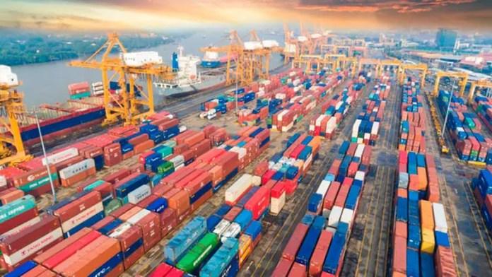TIPAT: Australia y México, mucho más que socios comerciales