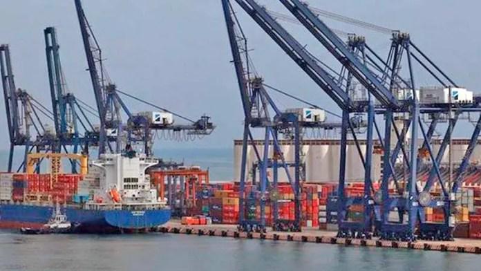 Agiliza SAT trámites aduaneros para fomentar exportaciones e importaciones