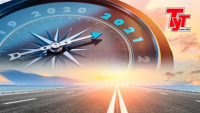 Transportistas enfrentan un 2021 de pronóstico reservado