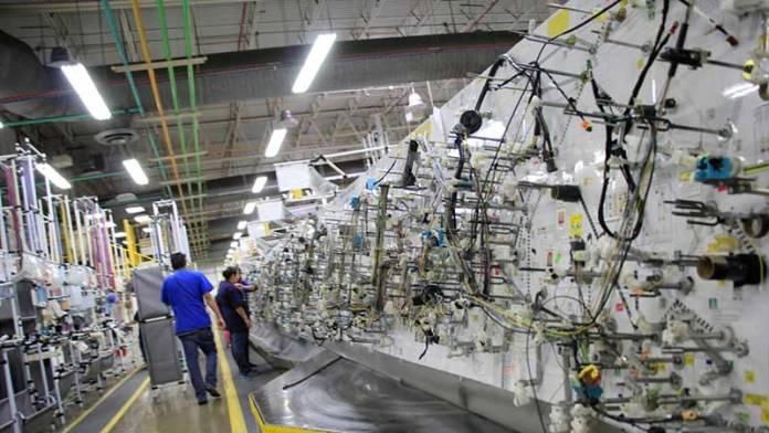 Anticipan cambios en operación de Programa IMMEX para industrias