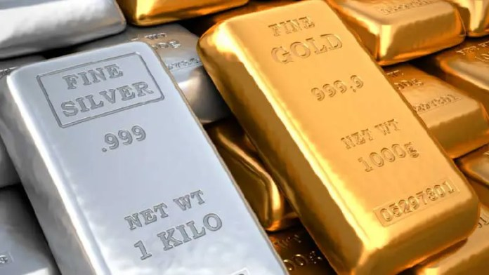 Endeavour Silver vende mina El Cubo a VanGold en México