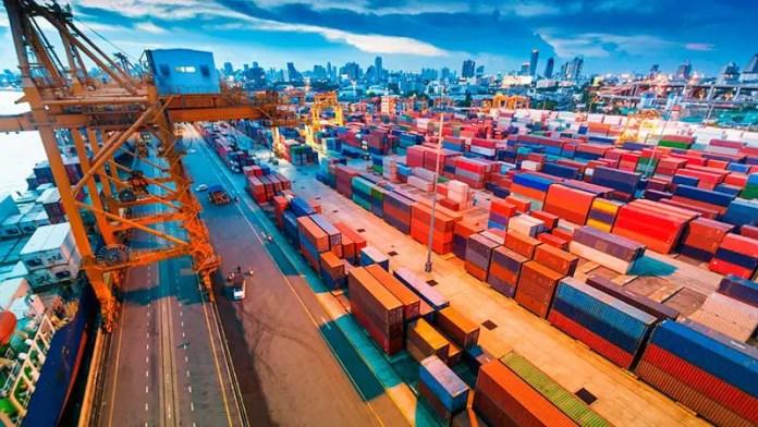 Tras dos años con alzas, en 2020 bajan las exportaciones de Aguascalientes