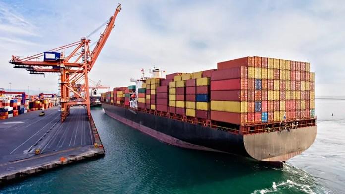 Repuntó exportación en 19 estados: Inegi