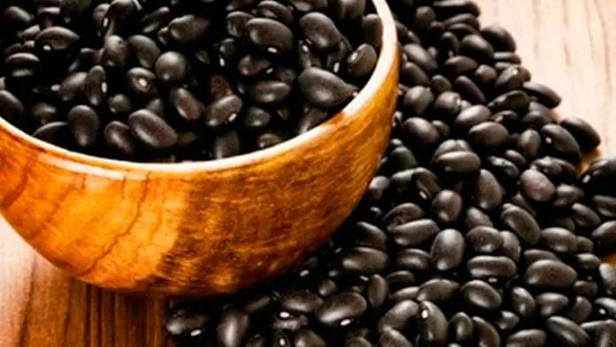 La Secretaría de Economía prepara cupo para importaciones de frijol