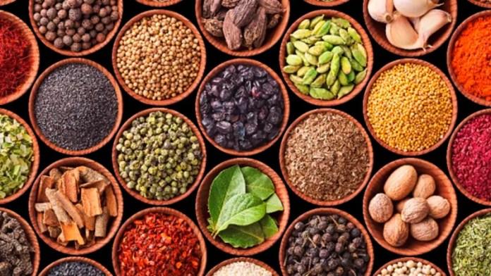 México destaca en mercado de ingredientes de procesamiento