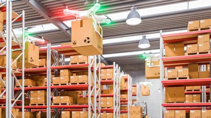 Rediseño de la cadena de suministro incrementa la eficiencia de las empresas