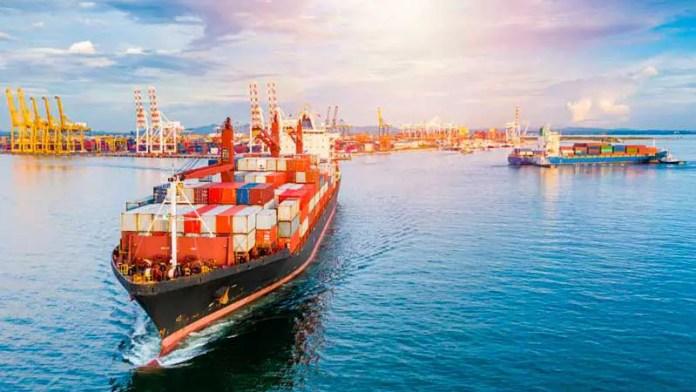 India y México, una relación comercial que crece sostenidamente