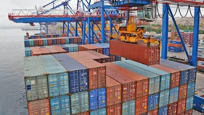 Aumenta 70% el comercio entre México y Rusia