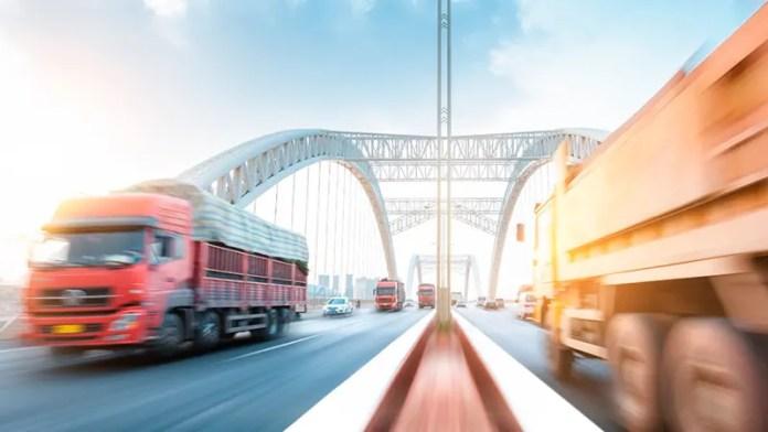 Estudio asegura que los camiones de carga eléctricos podrán competir pronto con los de diésel