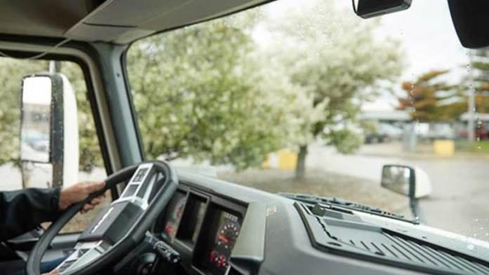Teleseguridad en el autotransporte la tendencia para evitar robos