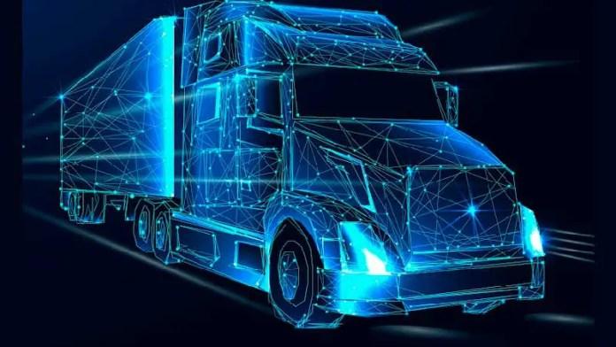 Lanza Teletrac Navman plataforma TB360 de telemetría para unidades de transporte
