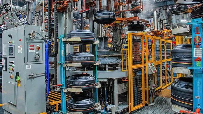 Bridgestone invierte 100 millones de dólares en su planta de Morelos