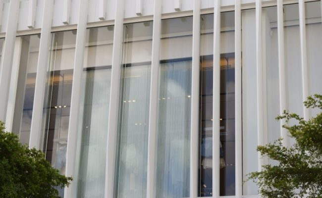 Zara Aruba Mexim Aruba Aluminum Windows Doors